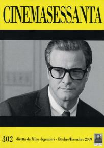 Cinemasessanta n. 302