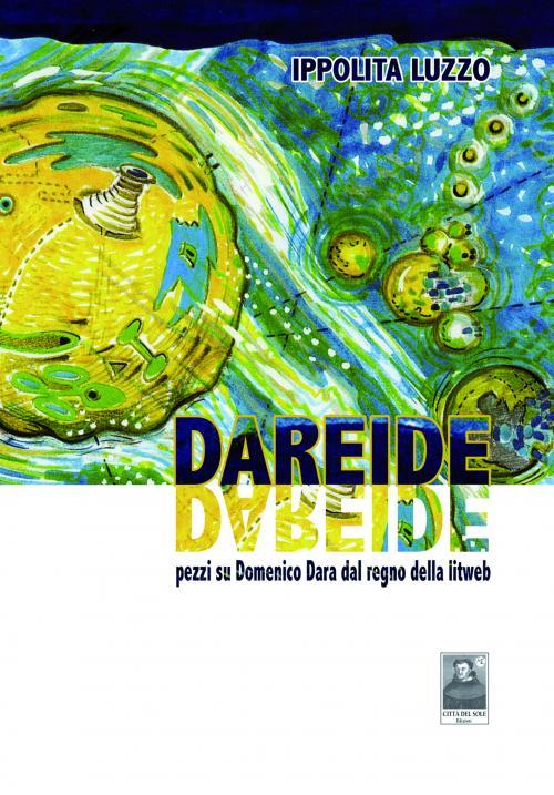 Dareide