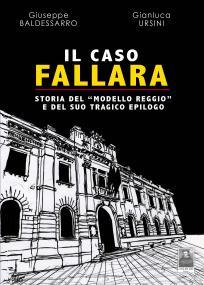 Il caso Fallara