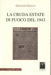 La cruda estate di fuoco del 1943