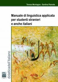 Manuale di linguistica applicata