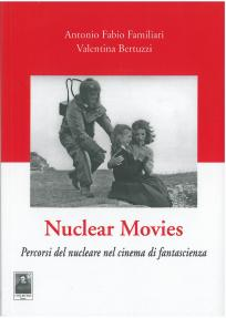 Nuclear Movies