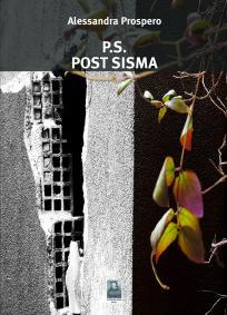 P.S. Post sisma