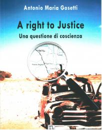 A right to Justice