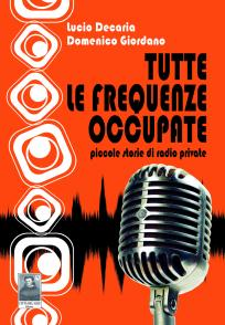 Tutte le frequenze occupate
