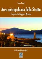 http://www.cittadelsoledizioni.it/immagini/copertine/med/area_dello_stretto__caridi.jpg