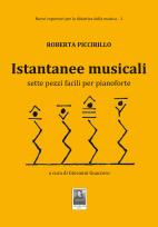 Istantanee musicali
