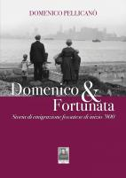 Domenico & Fortunata