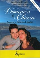 Domenico e Chiara