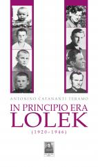 In principio era Lolek