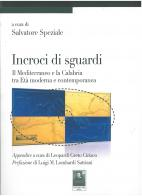 Incroci di sguardi