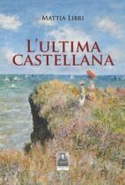 L'ultima castellana