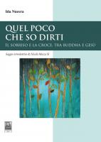 Quel poco che so dirti