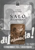 Salò in cartolina