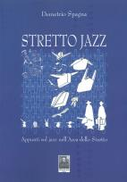 Stretto Jazz